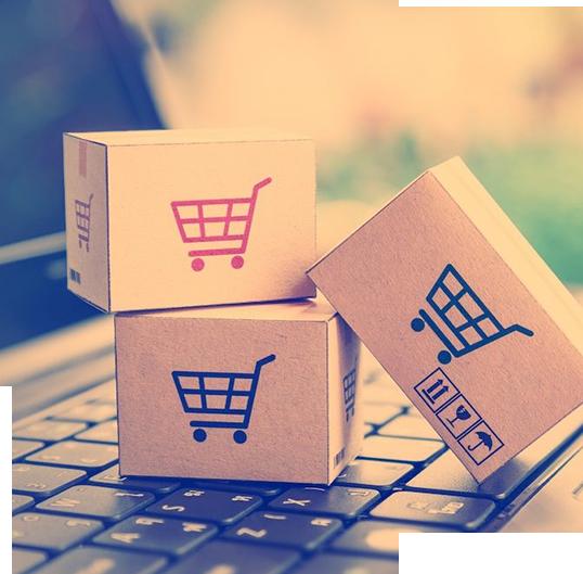 andalio.ro creare magazin online